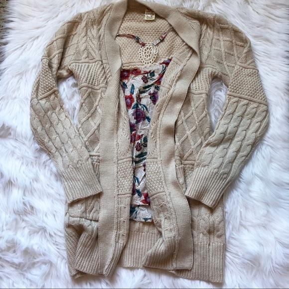 c69562f17f8 Hollister Sweaters
